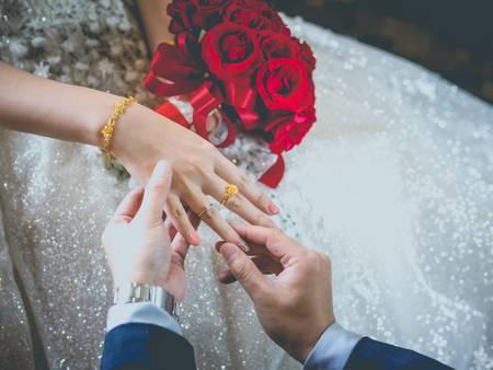婚攝告訴你「光線」真的很重要!利用自然光就能簡單營造出浪漫氛圍~