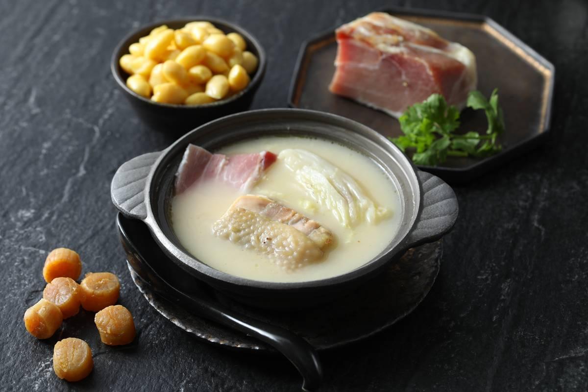 台北外帶美食,台北外送優惠,台北便當推薦,台北合菜外送