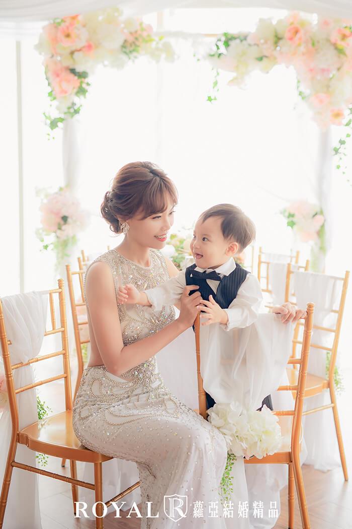 婚禮品牌,結婚推薦,拍婚紗服務,2020婚攝