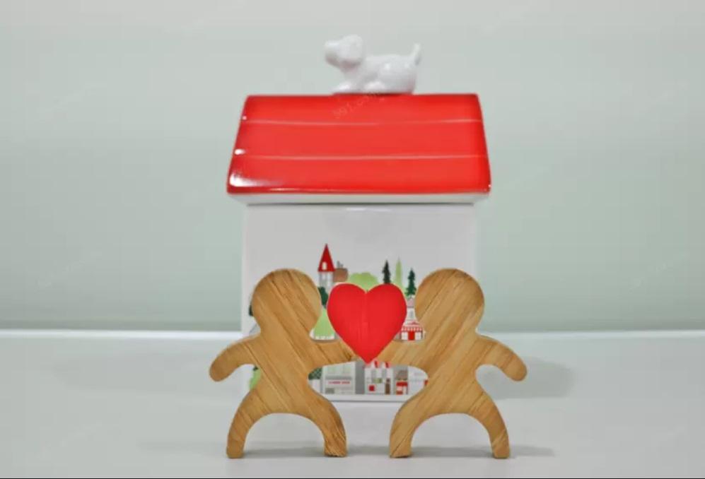 共同買房,夫妻,買房登記