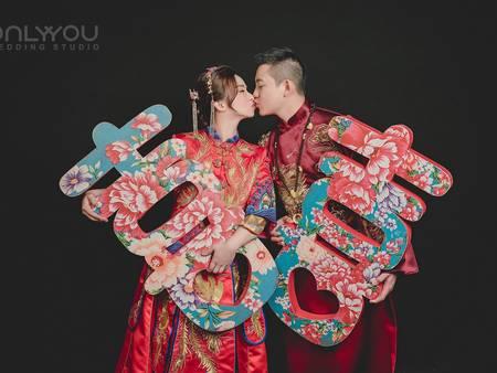 【超實用婚禮工具文】從迎娶儀式到結婚當天 讓你一張表格清單秒CHECK!(文末附有Excel)