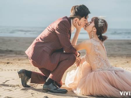 結婚誓詞怎麼寫?10大經典英文情話學起來 和最愛的人來個深情告白吧~