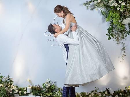 籌備婚禮不怕苦惱!簡單3招教你「佈置主題」怎麼決定~