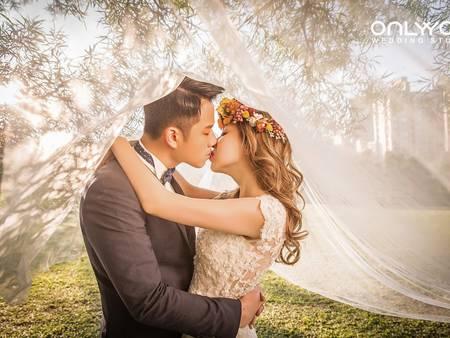 台北婚紗攝影推薦-最新優惠及最熱門詢問11家(含新人評價總整理)