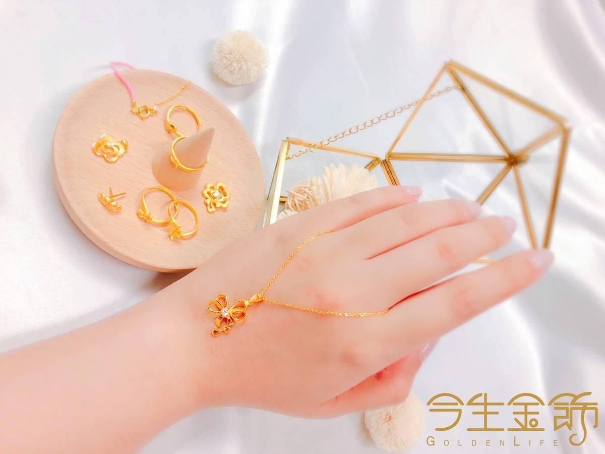 婚戒,對戒,鑽戒,台灣品牌