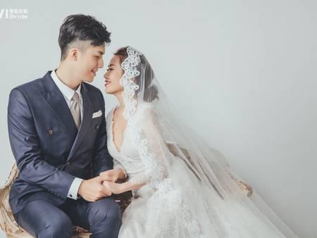 面對「婚前恐懼症」該怎麼辦?準新人必學6大招 找回快樂面對婚禮