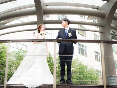 我的婚前行事曆該怎麼安排?你應該確保的6大時程重點規劃!