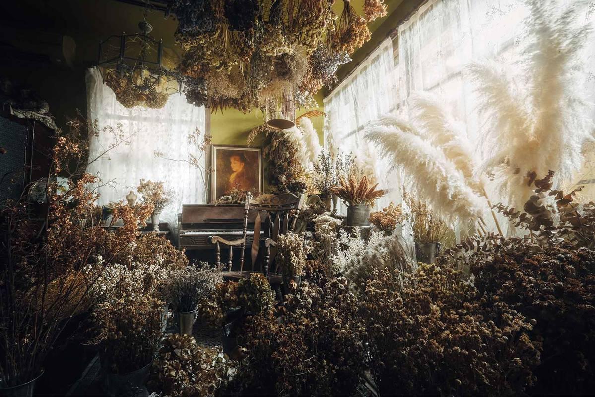 棚拍婚紗,婚紗基地,拍婚紗,R-room 攝影棚