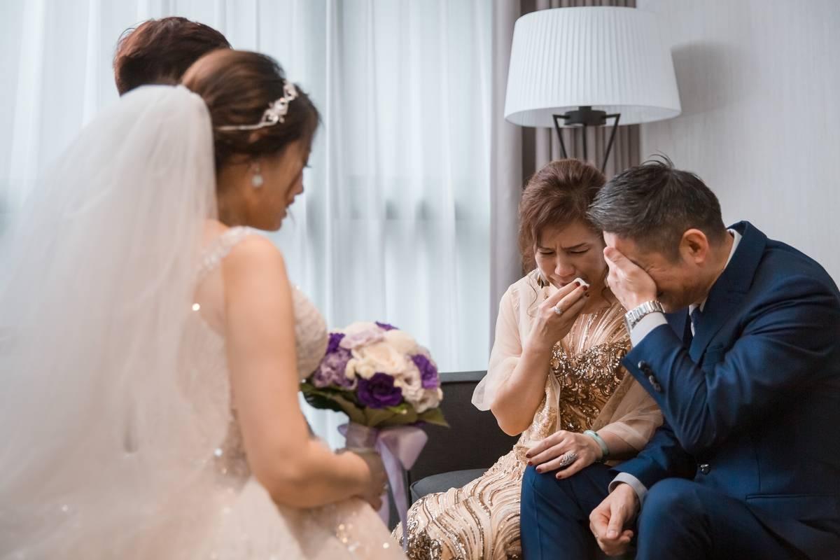 婚禮錄影,婚錄,婚攝婚錄推薦,婚禮紀錄