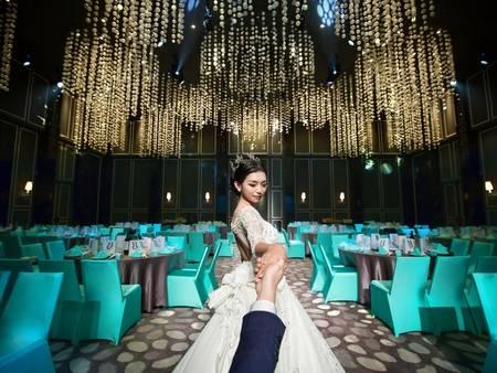 高雄婚宴推薦-2021年喜宴最新行情及熱門婚禮場地41家(含評價總整理)