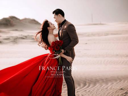新竹婚紗推薦-婚紗店及自助婚紗人氣15家評價總整理