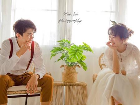 台南婚紗推薦-婚紗店及自助婚紗人氣22家評價總整理