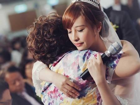 台北婚禮攝影推薦19家-2021年人氣婚攝價格作品一次看(含評價)