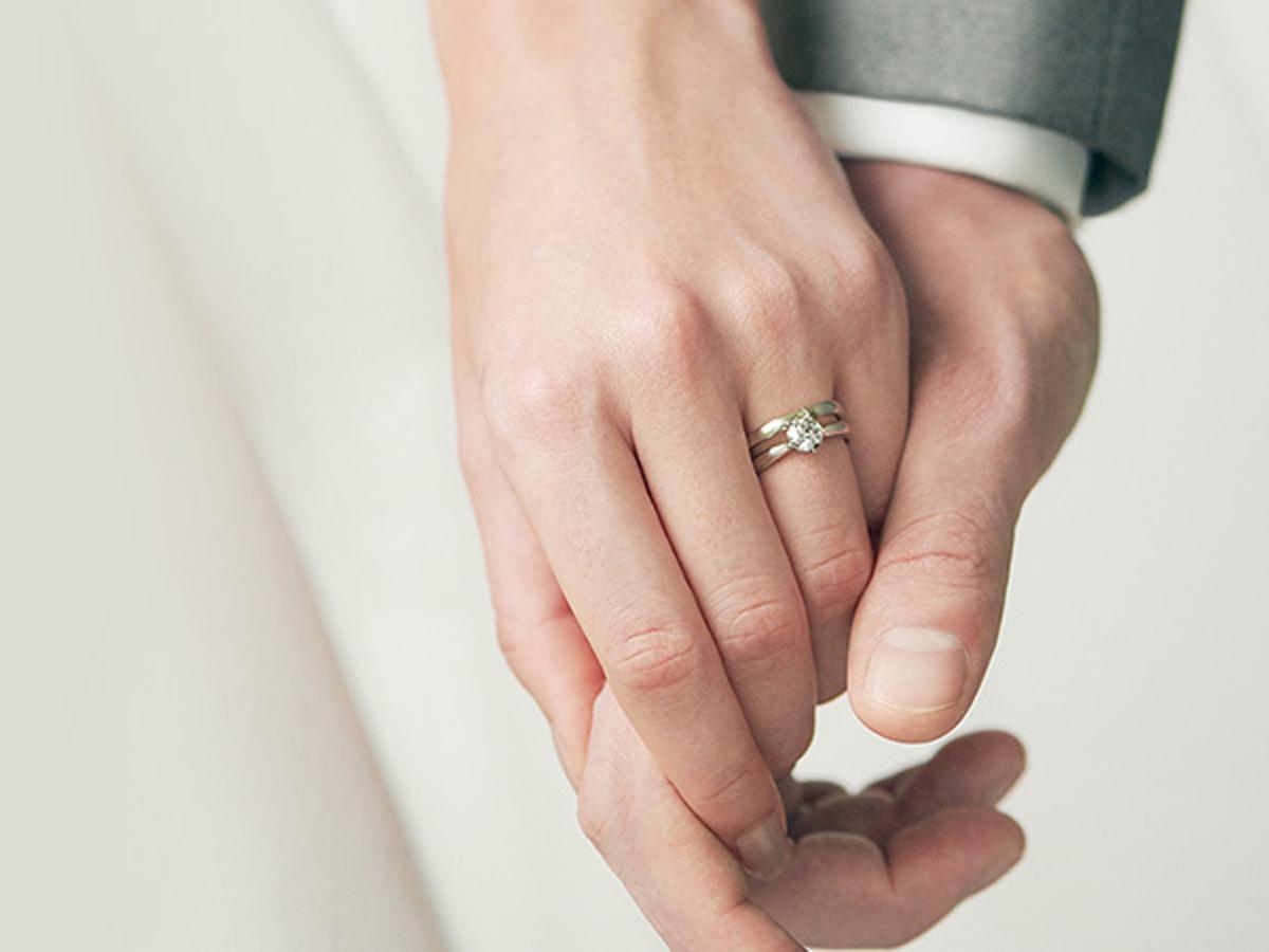 結婚戒指推薦,婚戒推薦,結婚對戒,festaria日本婚戒