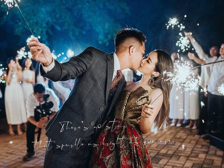 你想拍這個你要先講!和婚攝溝通前一定要注意的5個重點大公開|J-Love 婚禮攝影團隊